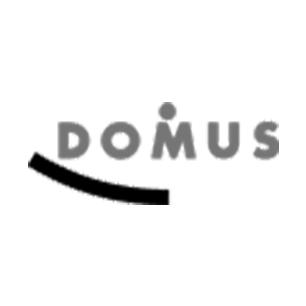 pinturas_cerceda_logo_domus